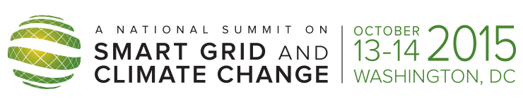 A National Summit on Smart Grid and Climate Change